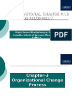 357_33_powerpoint-slides_chapter-3-organizational-change-process.ppt