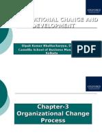 357_33_powerpoint-slides_chapter-3-organizational-change-process.ppt