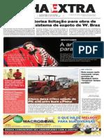 Folha Extra 1430
