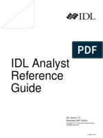 IDL Analyst Reference Guide.pdf