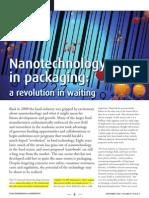 Nanotech Packaging