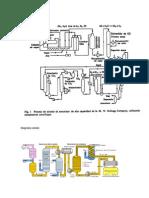 Diagrama Completo de Amoniaco (2)