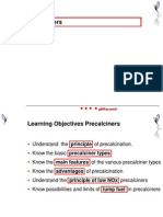 K-Precalciners1.pdf