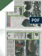 Articulo El Correo.pdf