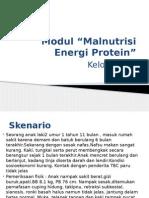 Presentasi Modul PEM Kelompk 3