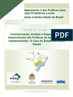 ARANJO PRODUTIVO EM MG Caracterizacao_MG.pdf
