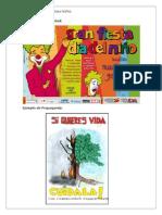 Ejemplos De Publicidad.docx