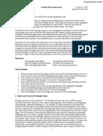 2005_lab04.pdf