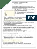 GUÍA DE EJERCICIOS Nro. 3.pdf