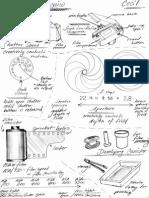 Photo 1 Study Guide