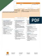Quiris Informatique Powerpoint Fonctions Avancees
