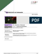 523267 Técnico a de Mecatrónica Referencial