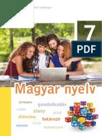 OFI magyar nyelv tk 7.pdf