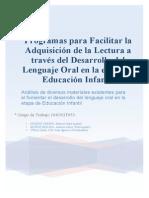 1043GT053 - Programas para Facilitar la Adquisicio.pdf