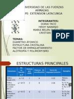 Equipo-2-Materiales-para-la-IngenieríaPETROQUÍMICA.pptx