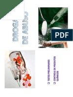 Aula_4_Drogas_de_abuso.pdf