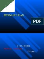 PENDAHULUAN_Steril