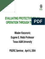 103314636-kezunovic-intro-to-relay-protection-testing-april2004