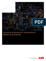 ABB Temperature Handbook