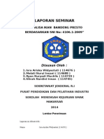 laporan hasil Ikan Bandeng Presto.docx