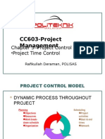 SubChapter 3_project Time Control