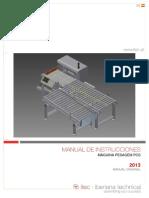 MI BR000272 - Máquina de pesagem de PCs - ES.pdf