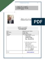 DRC_Dr. Sekheta CV Arabic_English_Serbian.pdf