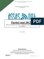 L3 Droit des affaires.pdf