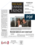 Business Trends_November 2015.pdf