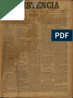 Resistencia Nr. 1 1895