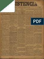 Resistencia Nr. 2 1895