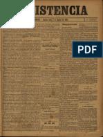 Resistencia Nr. 5 1895