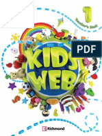 KidsWeb 1