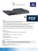 Asr 9000 Series | Router (Computing) | Electromagnetic