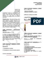 CARREIRA_JURIDICA_2014_MOD__II___Direito_Penal