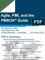 Agileindiapresentation2!18!2012 120223023147 Phpapp01