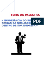iso9001palestra-powerpoint-110525181529-phpapp02.ppt