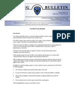 TB_I-Q_Consent_Searches-13Dec11-PUBLICATION_COPY.pdf