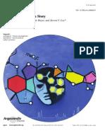 Veitch Et Al-2008-Angewandte Chemie International Edition