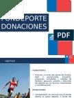 Fondeporte y Donaciones (1)