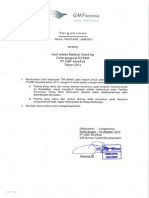 Pengumuman-Hasil-Medical-Check-Up.pdf