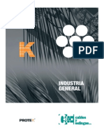 Industria General