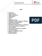 ESTABILIDAD-DE-TALUDES-INFINITOS-CON-INFILTRACIÓN.docx