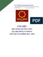 TAI LIEU HOI NGHI (FINAL)_0.pdf