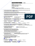 AP WH Unit 4 Part 2A Test - Flattened