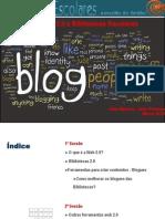 blog - workshop SABE setúbal