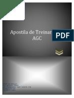 Apostila AGC 20150602 (5)