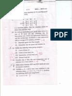 meps101(3)dec10