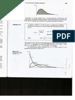 Gamma Notes