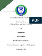ensayofinaldedesarrollocognitivoydellenguaje-091221182127-phpapp02